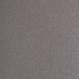 05m Strickstoff Bene made in Italy