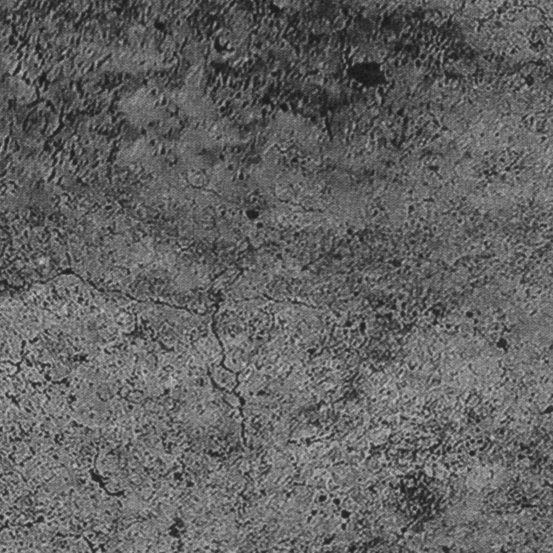 05m Canvas Mr Grey Stone by