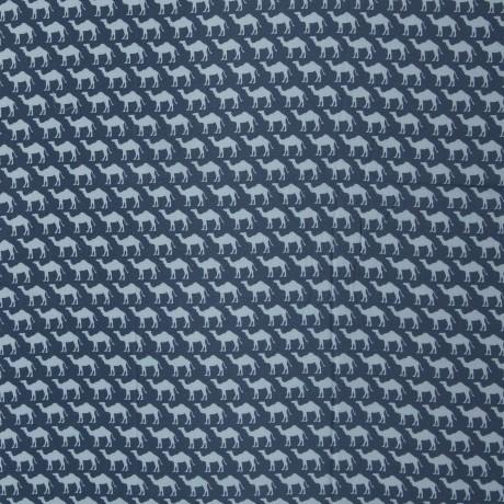 05m Viskose Dromedary by lycklig design