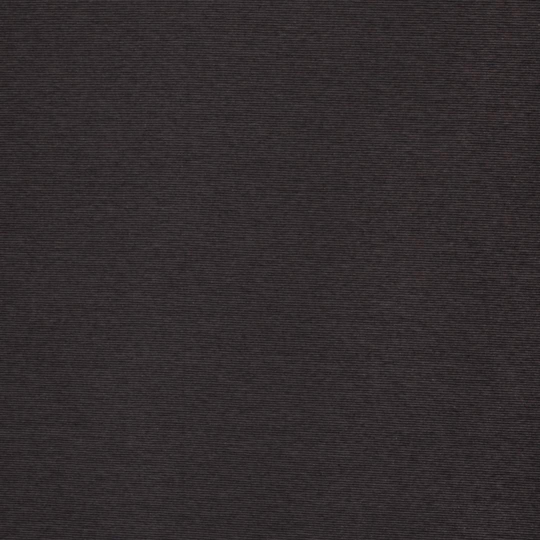 05m Jersey Bella Streifen Ringel 1mm