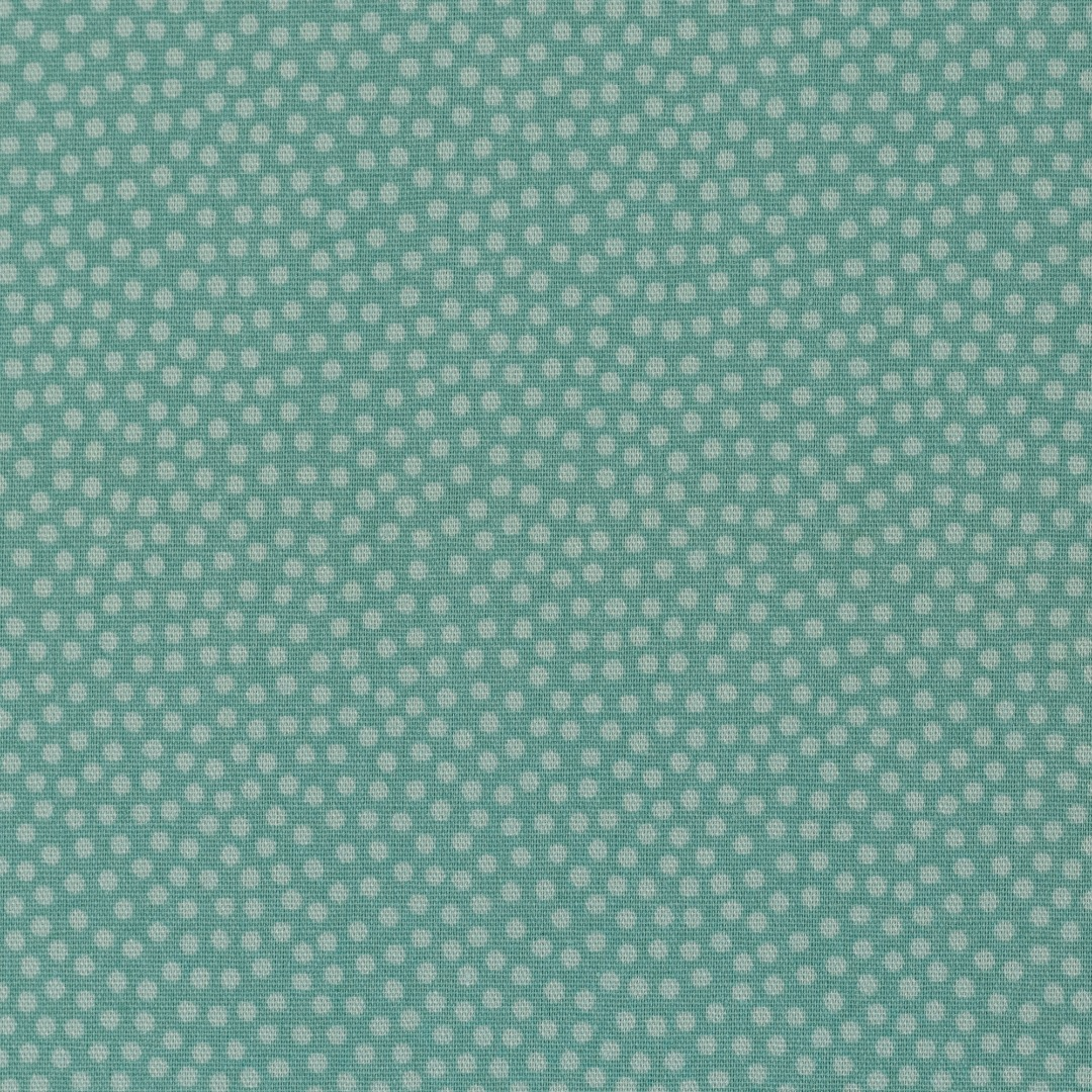 05m BW Dotty Punkte mm mint