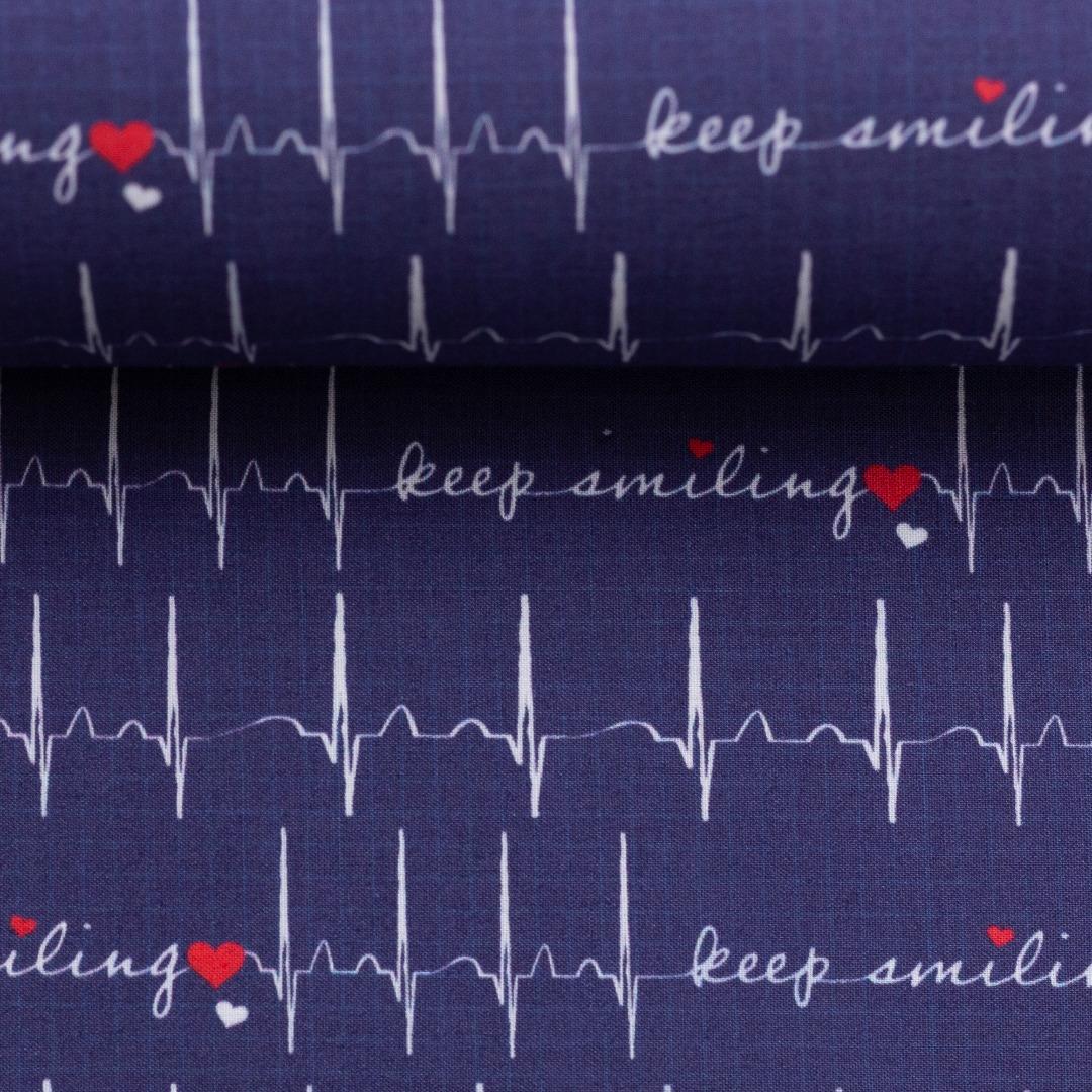 05m BW Toni Herzlinie EKG Keep