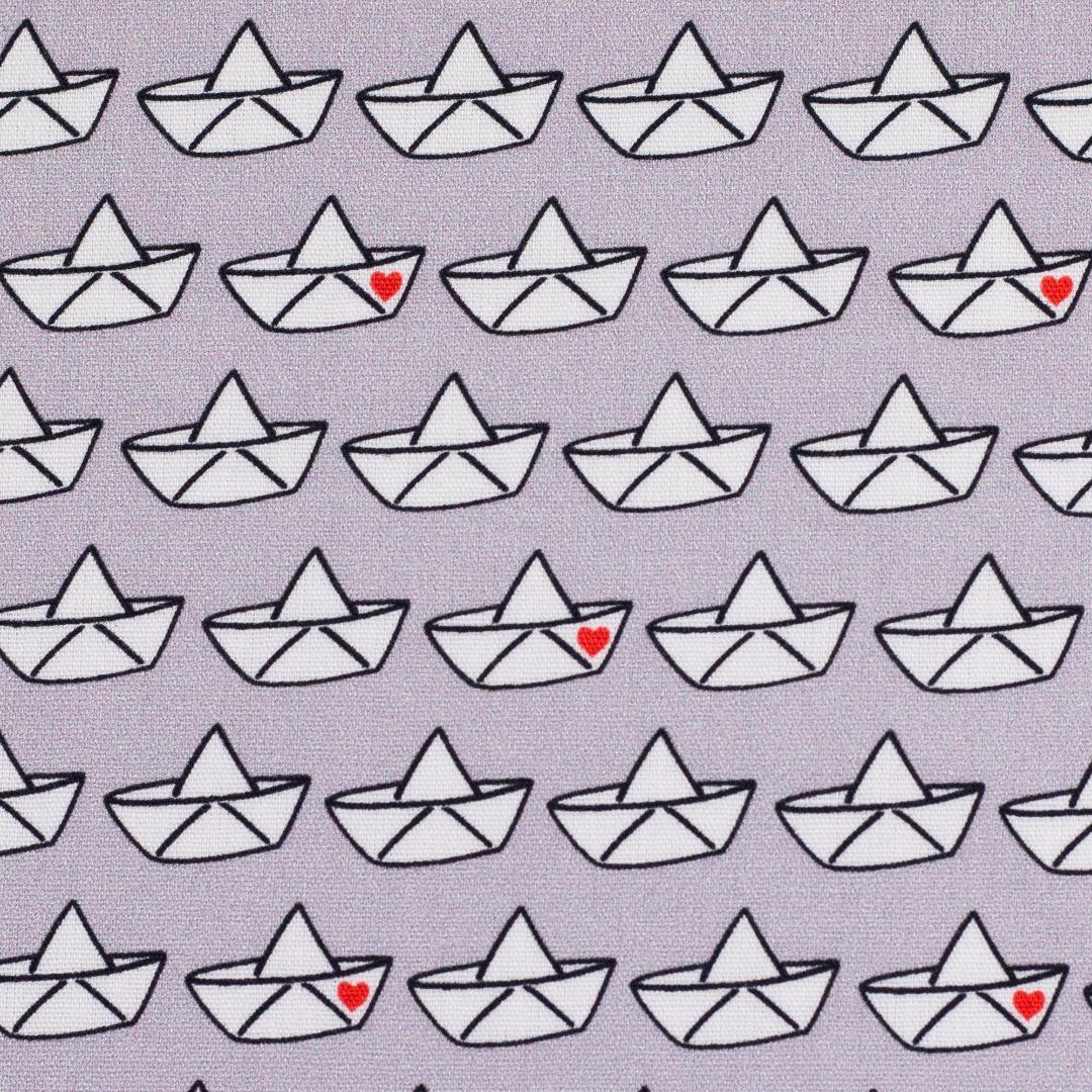 05m BW Loveboat by Cherry Picking