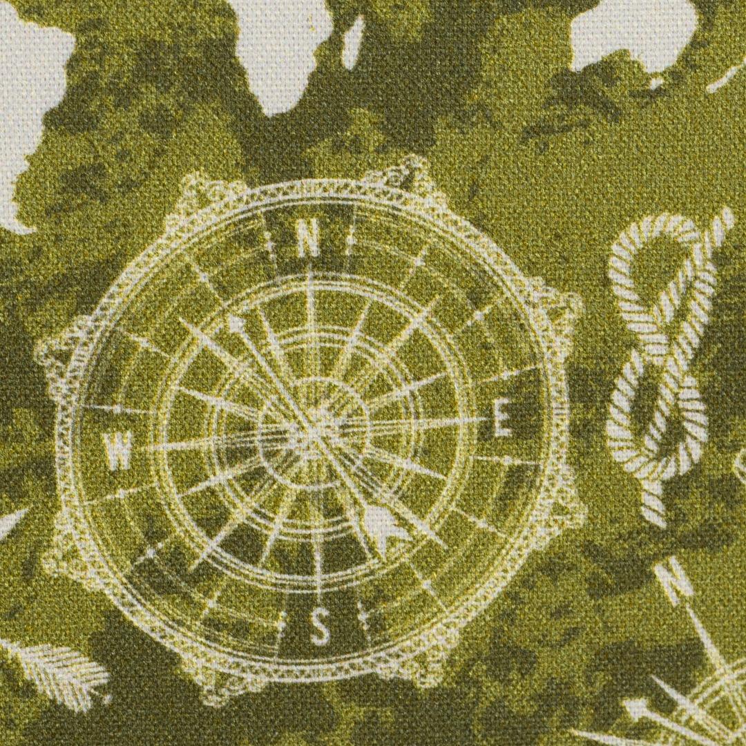 05m Canvas Rinteln Kompass Great Adventure
