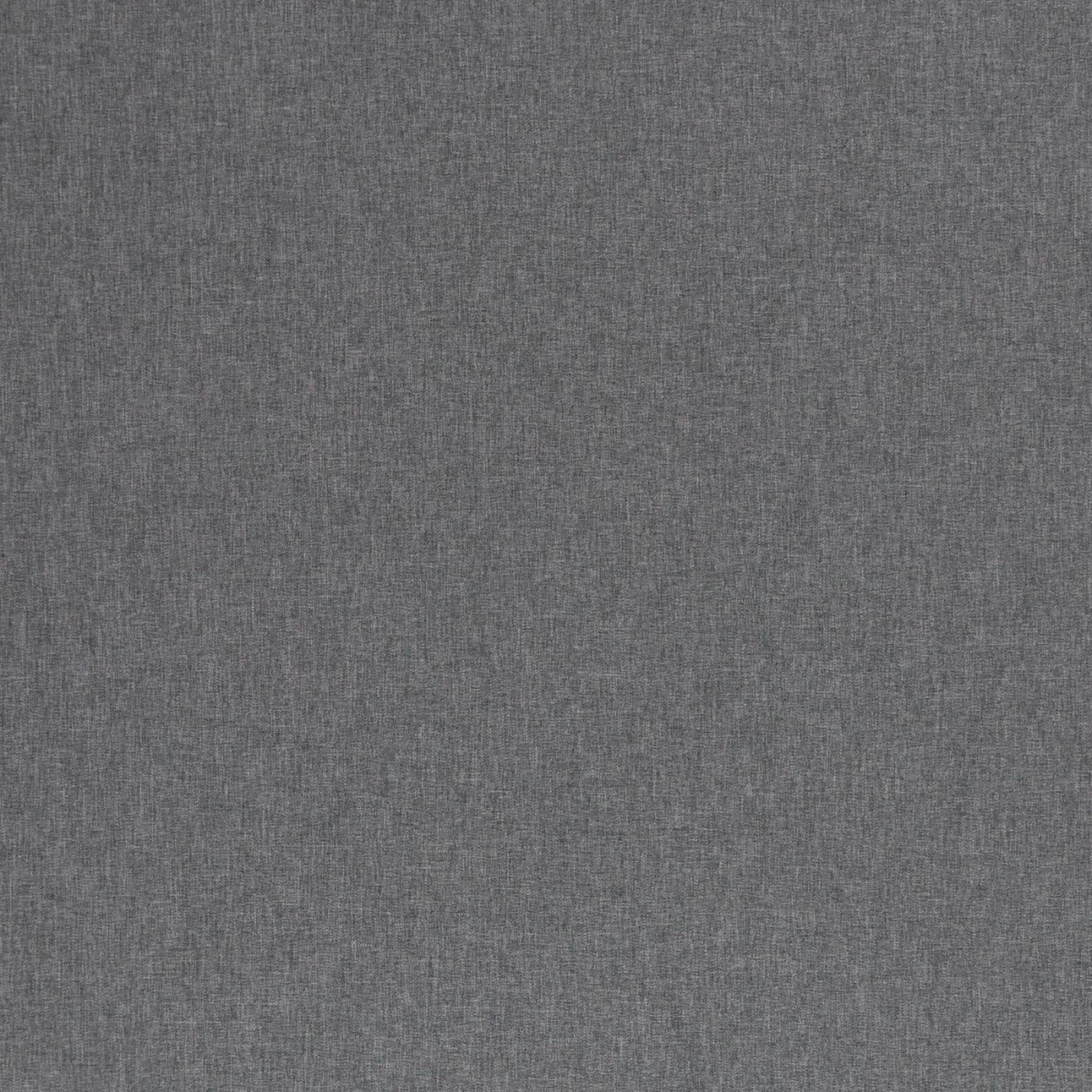 05m Skyler Nano Softshell meliert grau