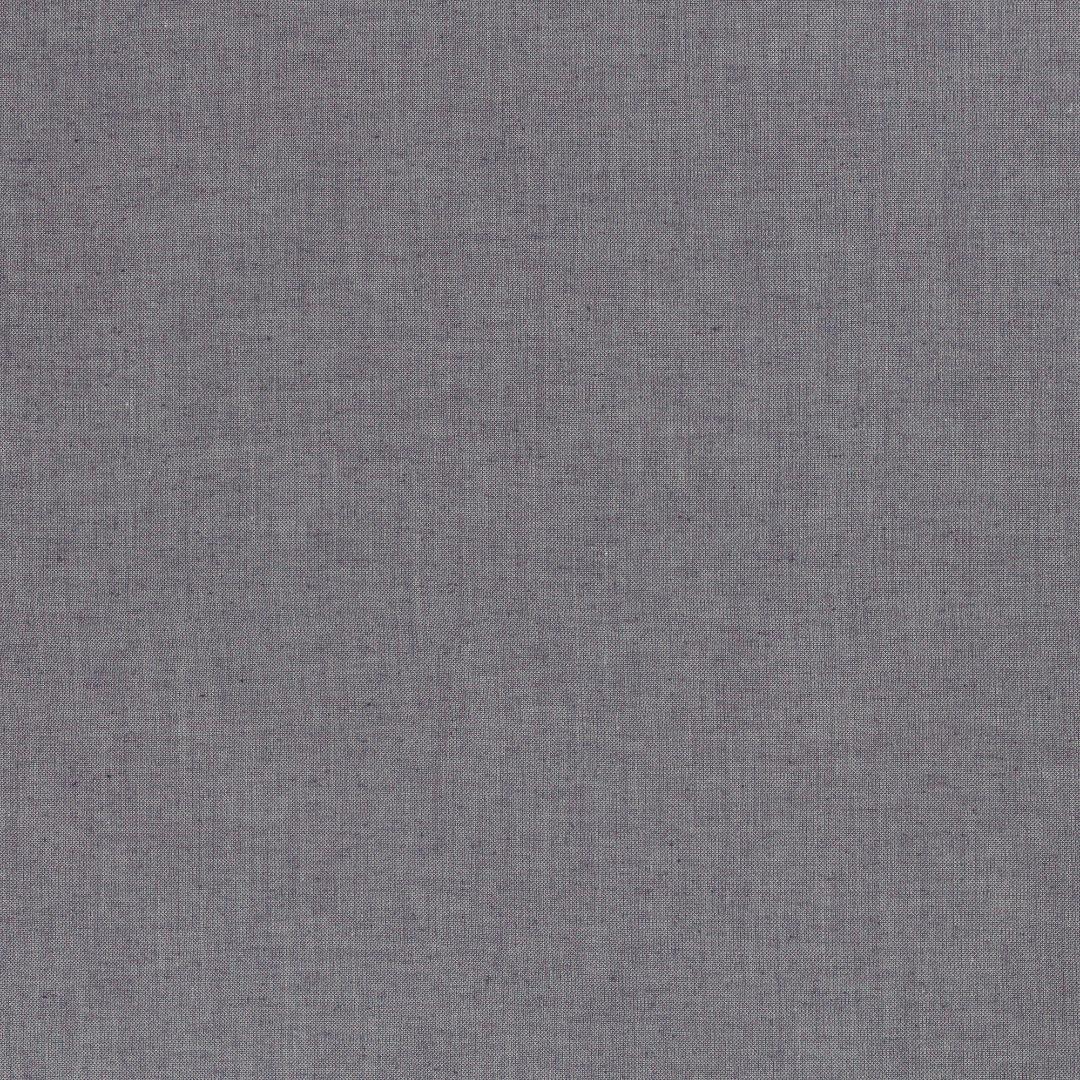 05m Elina Tencel Mischgewebe jeansblau 2