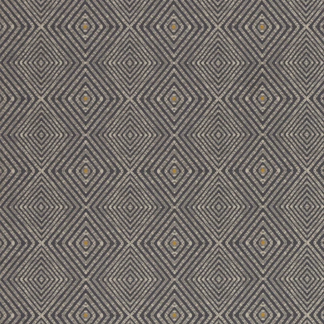 05m Canvas Emma Rauten grau senf