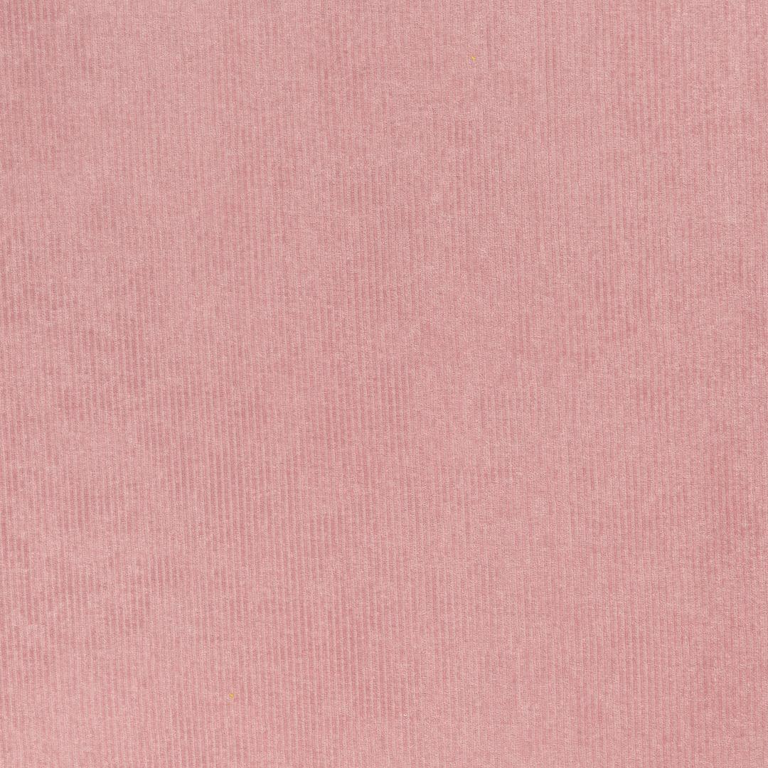 05m Juna Cord-Nicky elastisch old rose