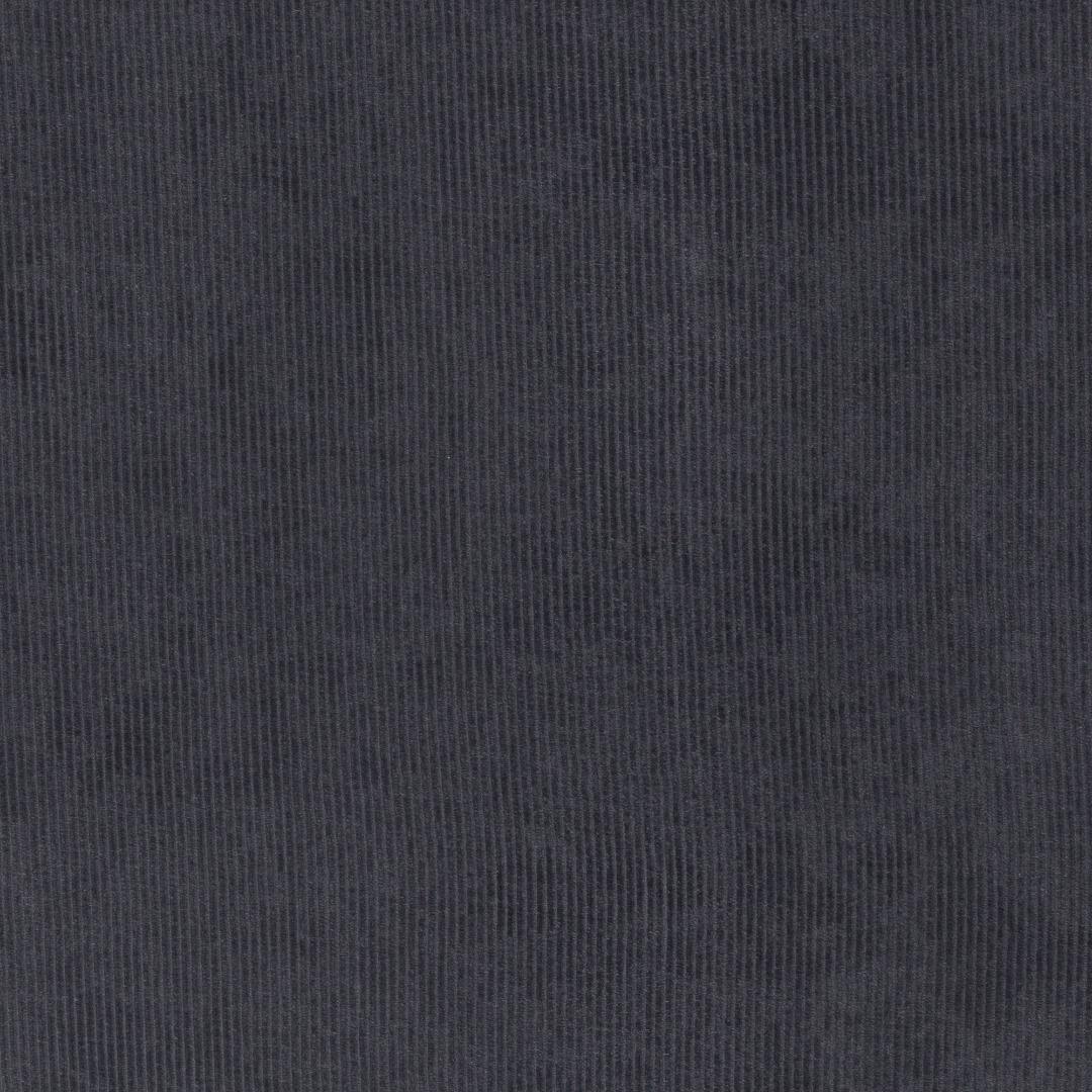 05m Juna Cord-Nicky elastisch dunkelgrau