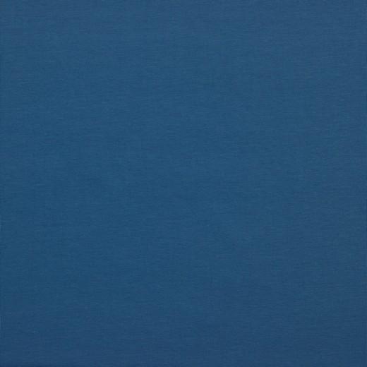 05m Jersey uni blau