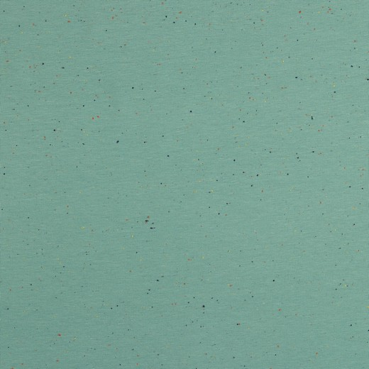 05m Sweat Cosy Colors Multi dusty