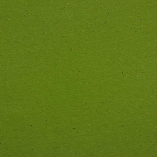 05m Sweat Cosy Colors Multi olive