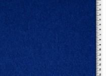 05m Walk Wollwalk blau indigo