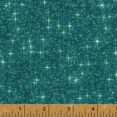 05m BW Interstellar by Whistler Studio
