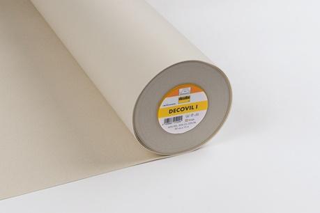 05m Decovil I Vlieseline beige