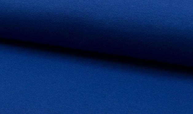 0 5m Buendchen blau Royalblau glatt