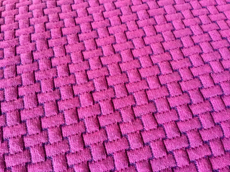 05m Sweat Bricks 3D Beere Ziegel