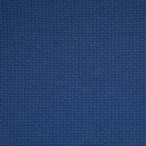 0 5m Sweat Bricks 3D jensblau Dusty Blue Ziegel