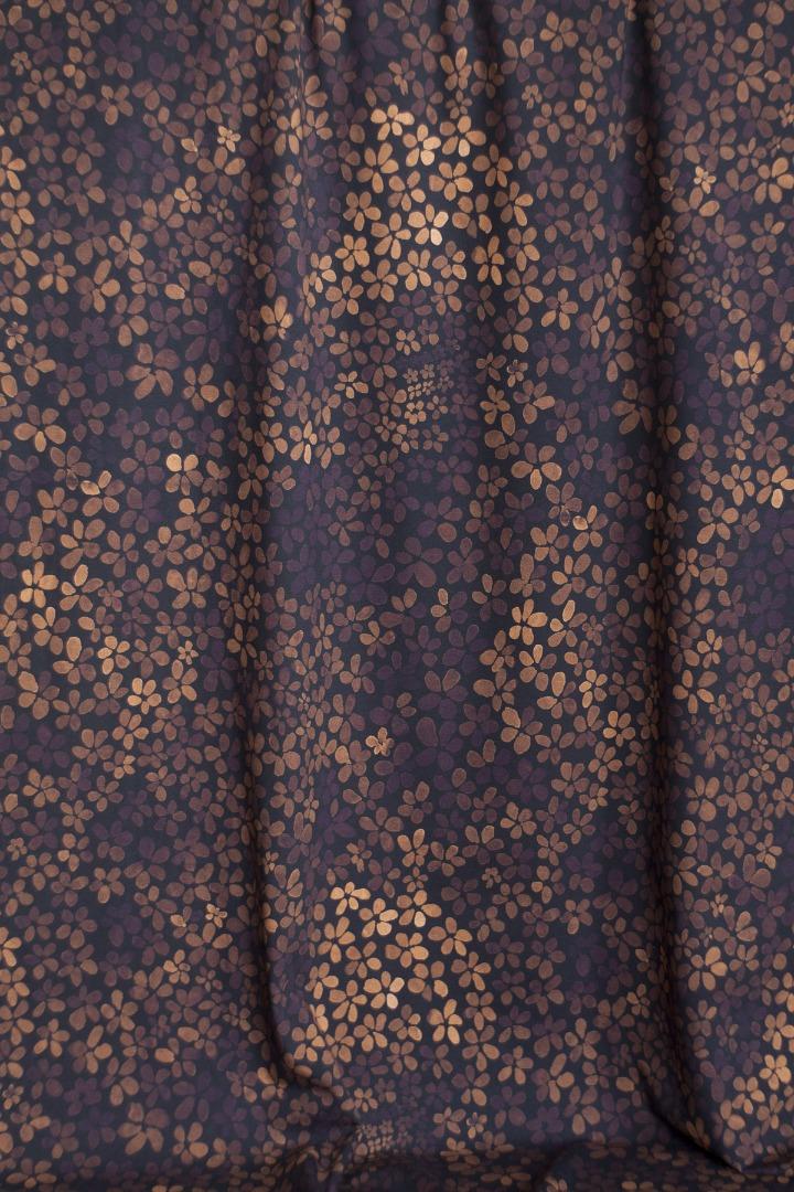 05m Bio Jersey Color Blossom Mono