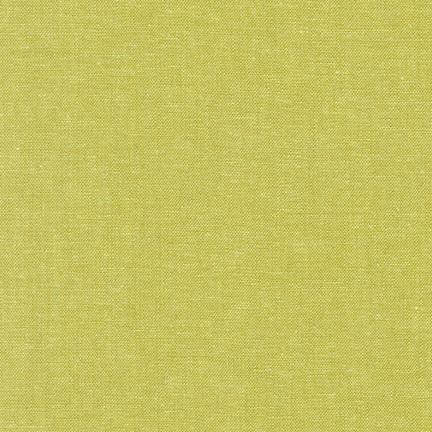 05m BW Essex Yarn Dyed pickle