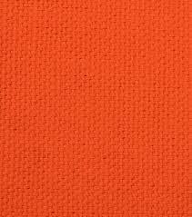 05m Canvas Uni orange