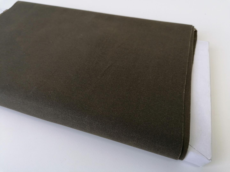 025m Oilskin Heavy uni Khaki