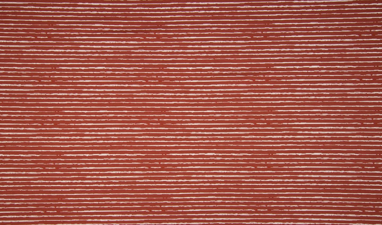 05m BW Unregelmäßige Streifen terra weiß