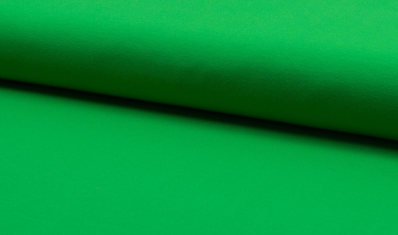 05m Jersey uni grün flaschengrün 024