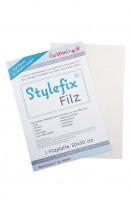 1Stk Stylefix Filz cm von farbenmix