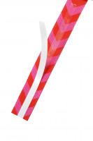 1Stk Stylefix doppelseitiges Klebeband 10m von