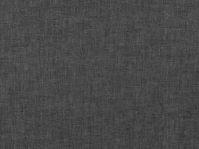 05m Garn gefärbte Baumwolle meliertschwarz 001