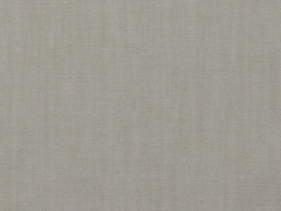 05m Garn gefärbte Baumwolle meliert sand