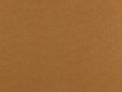 05m Canvas Uni haselnußbraun Auch in