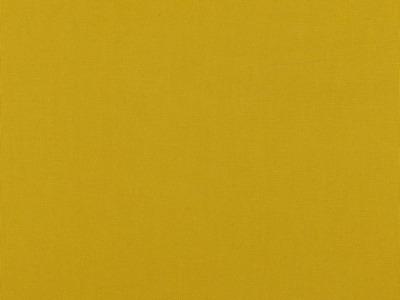 05m Canvas Uni ocker 025 Auch