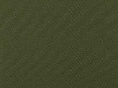 05m wasserfester Outdoorstoff uni Olive army