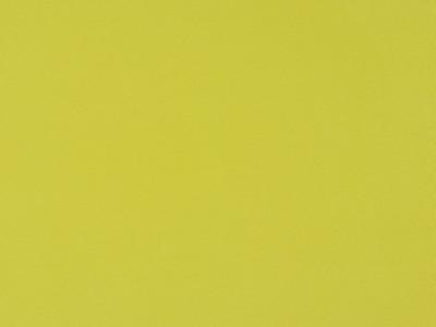 05m wasserfester Outdoorstoff uni curry weitere