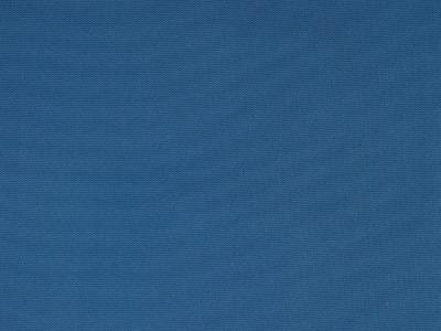 05m wasserfester Outdoorstoff uni jeansblau weitere