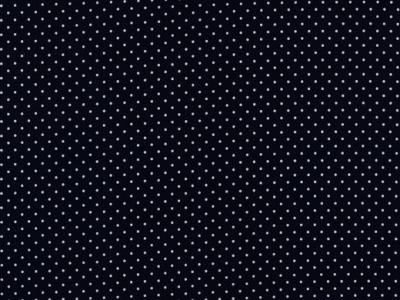 05m BW marine Minipunkte Petit Dots