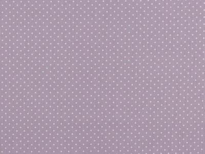 05m BW flieder Minipunkte Minidots 015