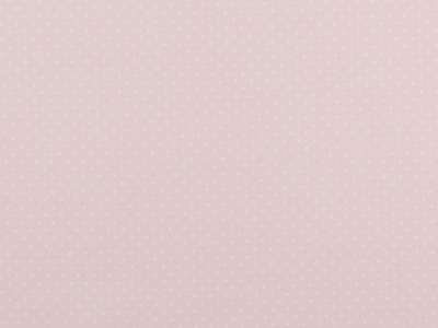 05m BW rosa Minipunkte Petit Dots