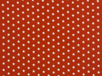 05m BW terra Sterne Petit Stars