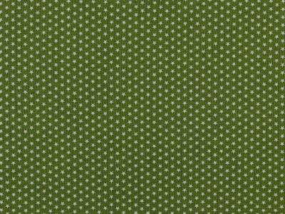 05m BW grün Ministerne Mini Stars