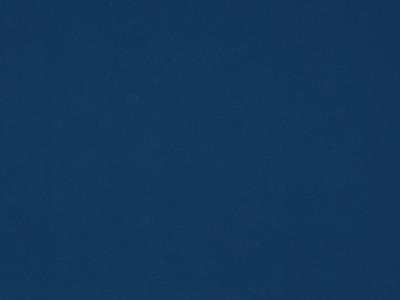 05m Baumwolle Uni blau 067 Auch