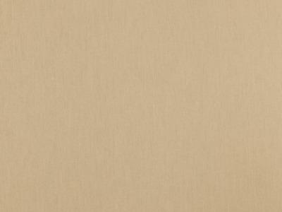 05m Baumwolle Uni sand Auch in