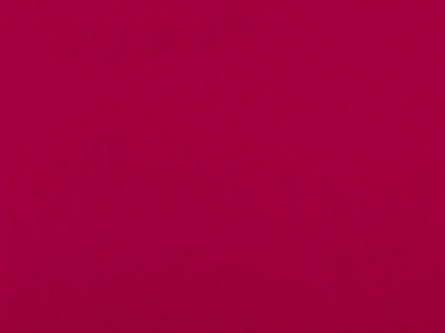 05m Baumwolle Uni dunkles pink 040