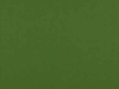 05m Baumwolle Uni waldgrün Auch in