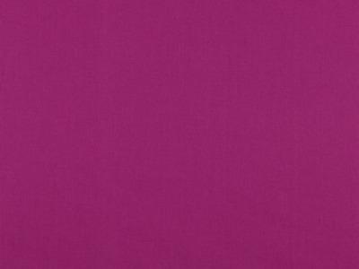 05m Baumwolle Uni violett 053 Auch