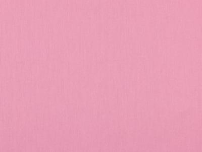 05m Baumwolle Uni light pink 056