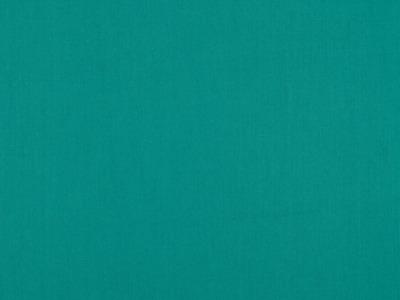 05m Baumwolle Uni altgrün 066 Auch