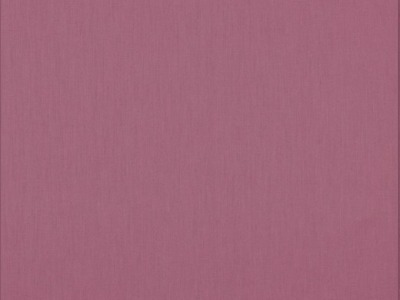 05m Baumwolle Uni mauve 069 Auch
